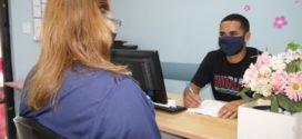 Centro de Imagens de Volta Redonda reforça exames de mamografia neste fim de semana