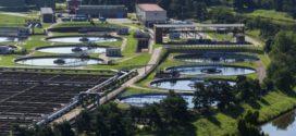 TSE e BNDES firmam parceria para informar sobre saneamento básico das cidades