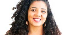 Candidata a prefeita do PSOL fará lives temáticas