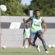 Vasco contrata lateral-direito Léo Matos até o fim da temporada de 2021