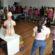 Secretaria de Educação promove conscientização sobre o câncer de mama