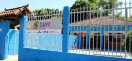 Dudu destaca geração de empregos em seu plano de governo para Itatiaia
