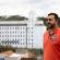 Thiago Valério se compromete a manter negociação permanente com servidores