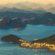 Campanha 'Mais Rio por Menos' incentiva o turismo no Estado