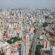 Inflação dos aluguéis fica em 3,23% em outubro, diz FGV