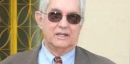Morre o jornalista Francisco Padilha, ex-diretor da Fundação CSN