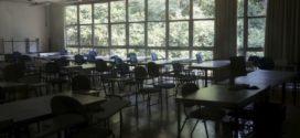 Justiça autoriza retorno de aulas presenciais em Niterói