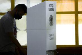 Municípios que tiveram segundo turno no Estado do Rio estão com resultados definidos