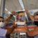 BM intensifica Campanha 'Sinal Vermelho' no combate à Violência Doméstica