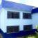 Dezessete escolas recebem obras de reforma e ampliação em Resende