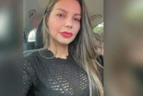 Morre aluna baleada por PM em faculdade de Valença