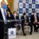 Executivo da CSN calcula que região ganhará cinco mil empregos com 'Lei do Aço'