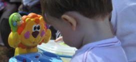 Campanha alerta sobre a segurança de brinquedos vendidos on-line