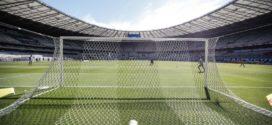 Brasileirão: Líder Atlético-MG recebe vice-lanterna Botafogo em BH nesta quarta-feira
