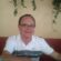 Jornalista Fernando Vanucci morre aos 69 anos