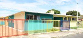 Novo Centro de Educação Especial de Itatiaia é inaugurado nesta sexta-feira