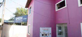 Volta Redonda reforça a divulgação dos serviços de assistência à mulher vítima de violência