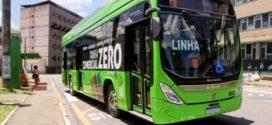 Samuca anuncia city tour em áreas verdes de Volta Redonda