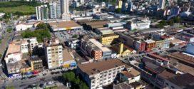 Ranking aponta Volta Redonda como terceira cidade mais competitiva do Estado do Rio
