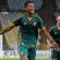 Marcos Paulo brilha e Fluminense vence Athletico-PR por 3 a 1 no Maracanã