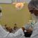 Centro de Especialidade Odontológicas (CEO) de Porto Real passa a atender urgência odontológica