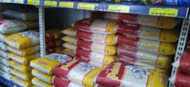 Variação de preços dos alimentos altera rotina de comerciantes e clientes