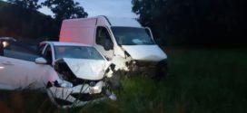 Idosa morre vítima de acidente na BR-393 em Barra do Piraí