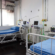 Barra Mansa tem 32 pacientes internados por Covid-19