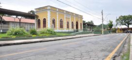 Prefeitura de Pinheiral faz live assistencial para músicos