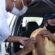 Pessoas de 56 anos serão vacinadas em Barra Mansa nesta quarta-feira