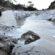 Parque Nacional do Itatiaia poderá ter mínima de-5°C nos próximos dias
