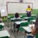 Barra Mansa adia retorno de aulas presenciais para quarta-feira