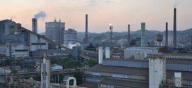 Metalúrgicos da CSN aprovam renovação do acordo do turno