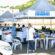 Barra Mansa vacina homens e mulheres de 57 anos nesta terça-feira