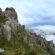 Parque Nacional do Itatiaia registra -3,6 ºC neste sábado