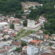 Comércio de Piraí poderá funcionar de 5h às 22h até o final do mês