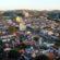 Empresas de Volta Redonda devem entregar a Declan-IPM até o dia 17 de maio