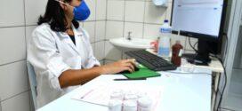 Resende promove mais uma etapa da campanha de exames preventivos