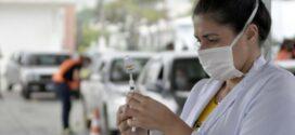 Barra Mansa vai imunizar secretárias de consultórios e clínicas contra a Covid-19