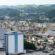 Barra Mansa prorroga medidas restritivas de combate à Covid-19