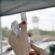Saúde considera incluir todas as gestantes em vacinação contra a covid