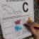 Demanda por aulas particulares é maior no período de alfabetização