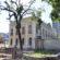 Obras do Palácio Barão de Guapy entram em fase final