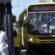 Setor de transporte coletivo da região está em risco de colapso