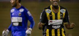 Voltaço empata com Botafogo, mas se classifica para a semifinal do Carioca