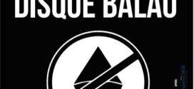 23ª edição da Campanha Disque Balão é lançada pelo programa Linha Verde