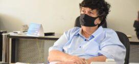 Redução na classificação de risco deve levar a decreto mais flexível em Volta Redonda