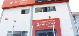 """""""Acesso Saúde"""" vai inaugurar primeira unidade médica em Volta Redonda"""