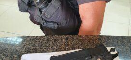Homem suspeito de roubo é apedrejado por populares em Valença