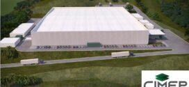 Metalúrgica em Barra do Piraí expande produção e vai gerar 200 empregos diretos